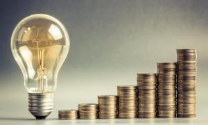 Оплата электроэнергии через интернет