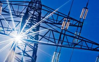 Как узнать задолженность по электроэнергии?
