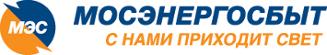 mosenergosbyt24.ru