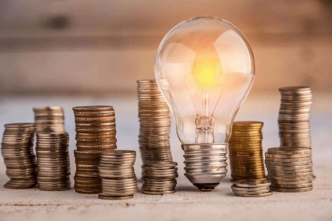 Стоимость тарифов на электроэнергию