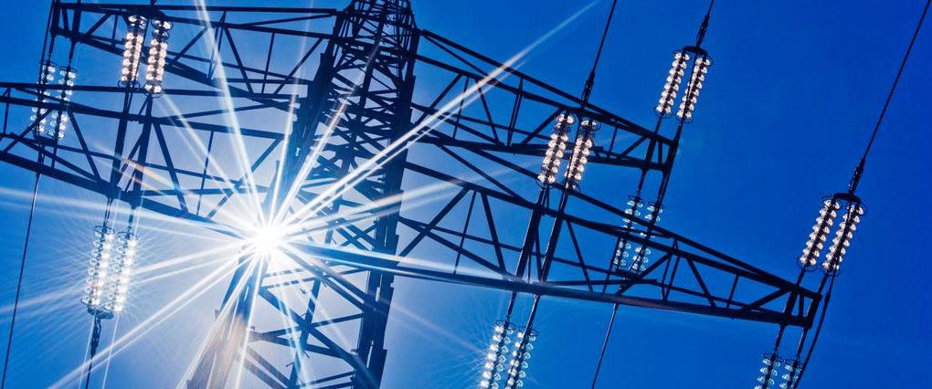 Как узнать показания счетчика через интернет, сколько нужно заплатить за электроэнергию