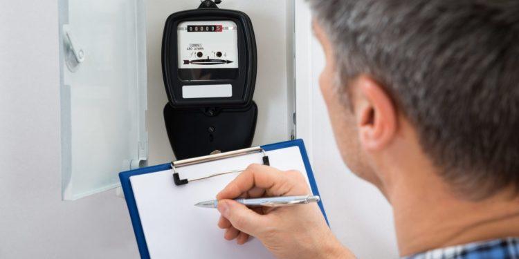 Замена электросчетчика в Москве: за чей счет производится, возможна ли бесплатная, порядок процедуры и сколько это стоит