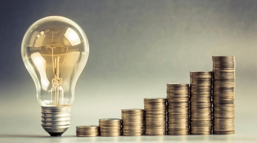 Как оплатить электроэнергию через сбербанк онлайн — Phone Call 24