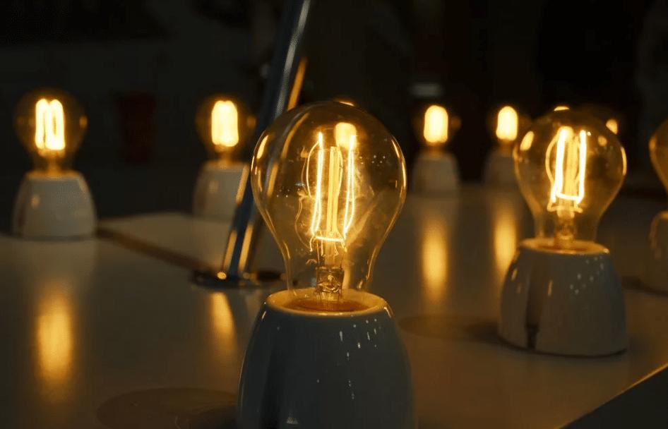 Что такое ночной тариф на электроэнергию