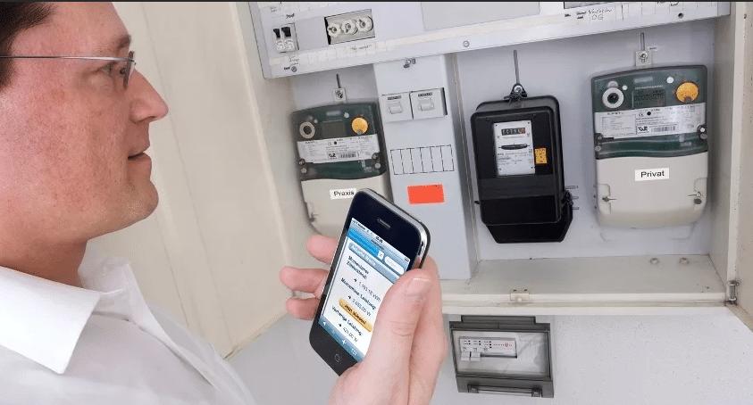 Гарантийное обслуживание счетчиков электроэнергии