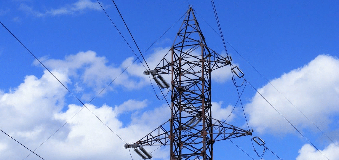 Мощность электроэнергии на квартиру